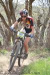 Soldier-Hollow-Intermountain-Cup-5-2-2015-IMG_0769