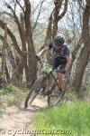 Soldier-Hollow-Intermountain-Cup-5-2-2015-IMG_0773