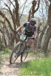 Soldier-Hollow-Intermountain-Cup-5-2-2015-IMG_0774