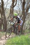 Soldier-Hollow-Intermountain-Cup-5-2-2015-IMG_0775