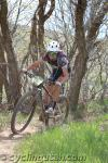 Soldier-Hollow-Intermountain-Cup-5-2-2015-IMG_0777