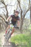Soldier-Hollow-Intermountain-Cup-5-2-2015-IMG_0780