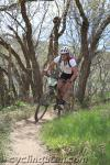 Soldier-Hollow-Intermountain-Cup-5-2-2015-IMG_0781
