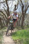 Soldier-Hollow-Intermountain-Cup-5-2-2015-IMG_0782