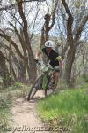 Soldier-Hollow-Intermountain-Cup-5-2-2015-IMG_0783