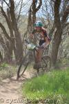 Soldier-Hollow-Intermountain-Cup-5-2-2015-IMG_0785