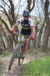 Soldier-Hollow-Intermountain-Cup-5-2-2015-IMG_0796