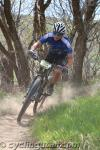 Soldier-Hollow-Intermountain-Cup-5-2-2015-IMG_0799