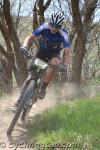 Soldier-Hollow-Intermountain-Cup-5-2-2015-IMG_0800