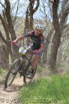 Soldier-Hollow-Intermountain-Cup-5-2-2015-IMG_0803