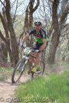 Soldier-Hollow-Intermountain-Cup-5-2-2015-IMG_0805