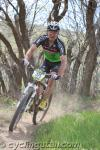 Soldier-Hollow-Intermountain-Cup-5-2-2015-IMG_0806