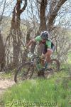 Soldier-Hollow-Intermountain-Cup-5-2-2015-IMG_0807
