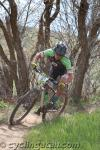 Soldier-Hollow-Intermountain-Cup-5-2-2015-IMG_0808