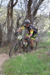 Soldier-Hollow-Intermountain-Cup-5-2-2015-IMG_0816