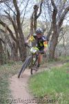 Soldier-Hollow-Intermountain-Cup-5-2-2015-IMG_0817