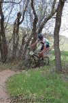 Soldier-Hollow-Intermountain-Cup-5-2-2015-IMG_0819