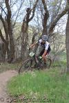 Soldier-Hollow-Intermountain-Cup-5-2-2015-IMG_0824