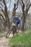Soldier-Hollow-Intermountain-Cup-5-2-2015-IMG_0826