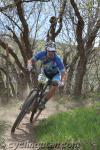 Soldier-Hollow-Intermountain-Cup-5-2-2015-IMG_0827
