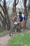 Soldier-Hollow-Intermountain-Cup-5-2-2015-IMG_0828