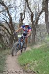 Soldier-Hollow-Intermountain-Cup-5-2-2015-IMG_0830