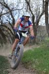 Soldier-Hollow-Intermountain-Cup-5-2-2015-IMG_0832