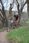 Soldier-Hollow-Intermountain-Cup-5-2-2015-IMG_0833