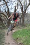 Soldier-Hollow-Intermountain-Cup-5-2-2015-IMG_0834