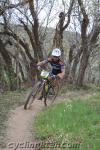 Soldier-Hollow-Intermountain-Cup-5-2-2015-IMG_0837