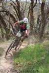 Soldier-Hollow-Intermountain-Cup-5-2-2015-IMG_0842