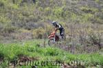 Soldier-Hollow-Intermountain-Cup-5-2-2015-a-IMG_9585