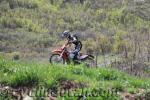 Soldier-Hollow-Intermountain-Cup-5-2-2015-a-IMG_9586
