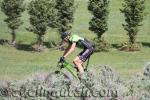 Soldier-Hollow-Intermountain-Cup-5-2-2015-a-IMG_9598