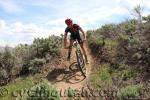 Soldier-Hollow-Intermountain-Cup-5-2-2015-a-IMG_9620