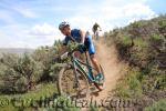 Soldier-Hollow-Intermountain-Cup-5-2-2015-a-IMG_9712