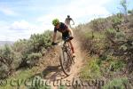 Soldier-Hollow-Intermountain-Cup-5-2-2015-a-IMG_9714