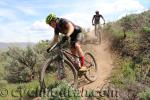 Soldier-Hollow-Intermountain-Cup-5-2-2015-a-IMG_9715