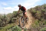 Soldier-Hollow-Intermountain-Cup-5-2-2015-a-IMG_9833