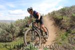 Soldier-Hollow-Intermountain-Cup-5-2-2015-a-IMG_9846