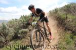 Soldier-Hollow-Intermountain-Cup-5-2-2015-a-IMG_9851