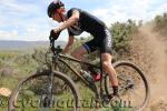Soldier-Hollow-Intermountain-Cup-5-2-2015-a-IMG_9852