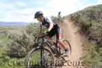 Soldier-Hollow-Intermountain-Cup-5-2-2015-a-IMG_9871