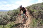 Soldier-Hollow-Intermountain-Cup-5-2-2015-a-IMG_9877