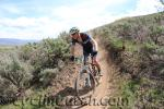 Soldier-Hollow-Intermountain-Cup-5-2-2015-a-IMG_9880