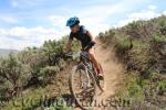 Soldier-Hollow-Intermountain-Cup-5-2-2015-a-IMG_9933