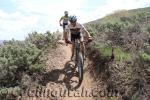 Soldier-Hollow-Intermountain-Cup-5-2-2015-a-IMG_9941