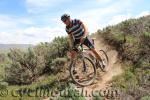 Soldier-Hollow-Intermountain-Cup-5-2-2015-a-IMG_9969