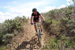 Soldier-Hollow-Intermountain-Cup-5-2-2015-a-IMG_9971