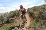 Soldier-Hollow-Intermountain-Cup-5-2-2015-a-IMG_9976